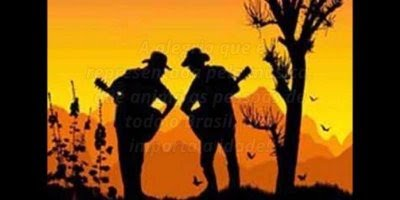 Dia 3 de maio é Dia do Sertanejo. A força de seguir a vida derrubando obstáculos