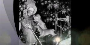Dia 30 de Agosto é Dia de São Cesário de Arles - Oração a São Cesário de Arles!