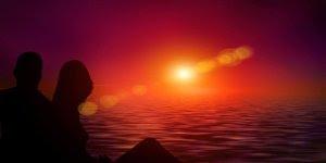 Dia 30 de Janeiro é dia da Saudade, envie para quem você sente saudade!