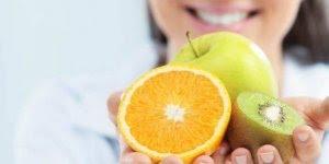Dia 31 de agosto é Dia do Nutricionista, parabéns pelo seu dia!!!