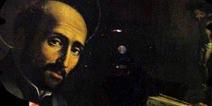 Dia 31 de julho Dia de Santo Inácio de Loyola, compartilhe este lindo vídeo!!!