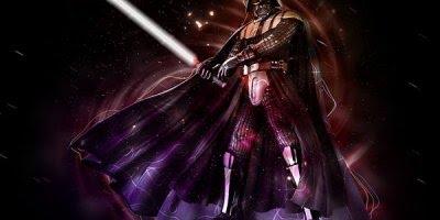 Dia 4 de maio é Dia do Star Wars, uma das séries mais aclamadas do mundo!!!