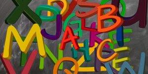 Dia 5 de maio é Dia da Língua Portuguesa, uma das línguas mais faladas do mundo