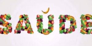 Dia 7 de abril é Dia Mundial da Saúde, Compartilhe este vídeo com todos!!!
