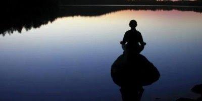 Dia 7 maio é Dia do Silêncio, compartilhe com seus amigos este lindo vídeo!!!