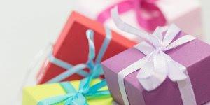 Dia das mães presentes criativos - Para mãe Dona de Casa, faça ela feliz!