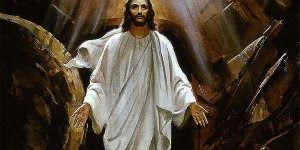 Domingo de Páscoa - Saiba exatamente oque esse dia representa!
