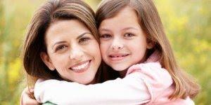 Feliz Dia das Mães! Que todas mamães do mundo tenham um dia todo especial!!!