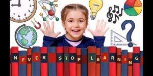 Feliz dia dos professores - Mensagem para compartilhar no Facebook!