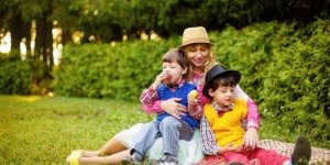 Frases dia das mães evangélicas curtas - Para compartilhar no Facebook!
