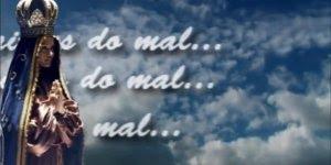 Homenagem da Banda Mercosul a Nossa Senhora Aparecida , muito lindo!