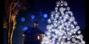 Melhor mensagem de Natal para compartilhar no Facebook, confira!