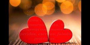 Melhor mensagem para o Dia dos Namorados, envie para pessoa amada agora mesmo!!!
