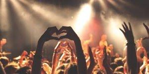 Mensagem de Boa Sexta-feira para quem ama a vida, envie para seus amigos!!!