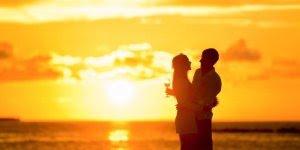 Mensagem de Dia dos Namoradas para compartilhar com o amor de sua vida!!!