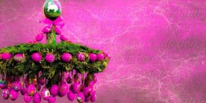 Mensagem de Feliz Páscoa. Uma Páscoa cheia de amor para você!!!