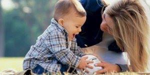 Mensagem de filho para mãe, para desejar um feliz dia das mães!