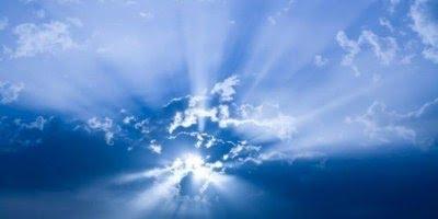 Mensagem de Páscoa, o amor incondicional de Jesus, compartilhe!
