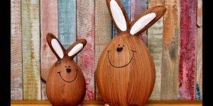 Mensagem de Pascoa para amor! Feliz Pascoa, que possamos acreditar no amanhã!!!