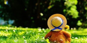 Mensagem dia das crianças para o Facebook - Compartilhe!!!