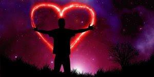 Mensagem Dia dos Namorados para Whatsapp, hoje é para demonstrar o amor!