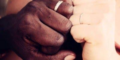 Mensagem do Dia Internacional da Mulher para enviar para esposa!!!