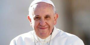 Mensagem do Papa Bento para o Dia de todos os Santos, compartilhe!!!