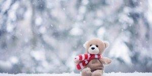 Mensagem para amigos para dar boas vindas ao inverno, compartilhe!