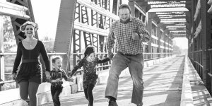 Mensagem para dia dos pais engraçada - Para fazer seu pai dar risadas!
