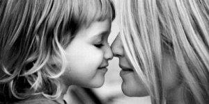 Mensagem para mãe falecida, uma saudade ficará para sempre!