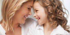 Mensagem para o Dia das Mães! Mãe peço a Deus que te proteja de todo mal!!!