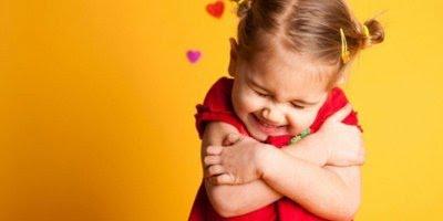 Mensagem para o Dia do Abraço, se você tem um amigo envie esta linda mensagem!