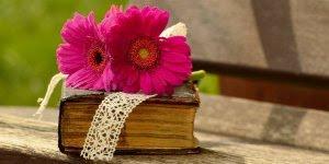 Mensagem para o dia dos Professores, Dia 15 de outubro, Deus abençoe a todos!!!