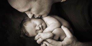 Mensagens Dia dos Pais Lindas, para compartilhar no Facebook!
