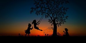 Oração da criança para Deus - Dia 12 de outubro é dia das crianças!
