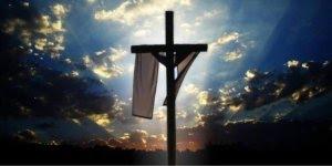 Sexta-Feira Santa 2018 é 30 de março - O dia em que Jesus Cristo é crucificado.