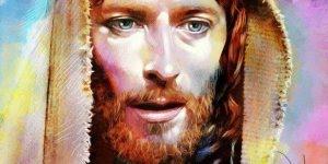 Terça-feira Santa - Jesus anuncia a sua morte e sabe quem irá lhe trair!