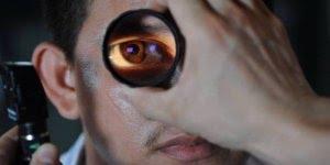 Vídeo com mensagem em homenagem ao Dia Internacional do Optometrista!!!