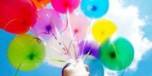 Feliz aniversario amigo, mostre que esta data é especial para você também!