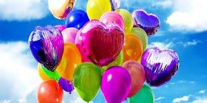 Feliz aniversario para amigo, deixe este dia ainda mais feliz!