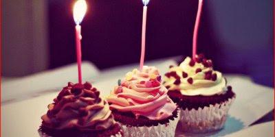 Feliz Aniversario para amigo que esta comemorando mais um ano de vida!