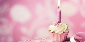 Mensagem curta de aniversario, para você enviar um breve feliz aniversario!