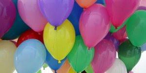 Mensagem de aniversario, continue sempre vencendo a cada ano!