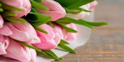 Mensagem de aniversário para avó! Te amo minha vó querida!!!