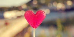 Mensagem de feliz aniversario amor, para tornar o dia ainda mais inesquecível!