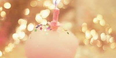 Mensagens de aniversario para amigos, compartilhe no Facebook!