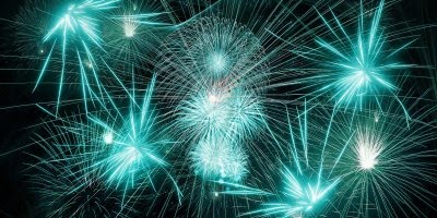 Ano Novo abençoado por Deus, Feliz Ano Novo a todos amigos e amigas!!!