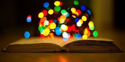 Ano Novo, vida nova! É tempo de recomeçar e correr atrás da felicidade!!!
