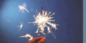 As melhores frases de Ano Novo, para compartilhar com todos amigos e amigas!!!