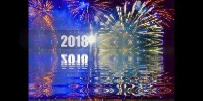 Feliz Ano Novo para amiga! Boas Festas minha querida amiga!!!